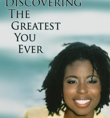 web-Discovering-the-Greatest